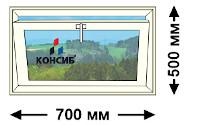 Стоимость пластиковых окон - цены на пластиковые окна от производителя. Цены на все размеры окон.