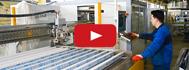 Наше производство (видео)